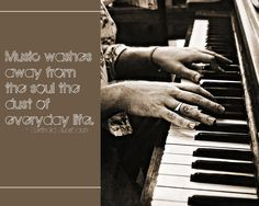#music #piano #hands