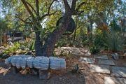 images about Zen Minimalist Gardens on Pinterest