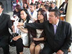 Bautizo en BOGOTA - Eventos Ruth Jimenez Moreno. Copiamos A DVD VIDEOS A...