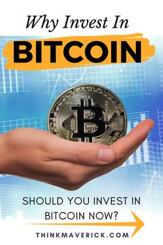 pirkti bitcoin su banko sąskaita jav bitcoin trading course