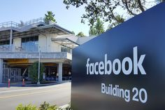 Facebook is a phenomenal company. Nearly everyone acknowledges that. However, I believe Facebook stock currently offers a great opportunity for short sellers. Facebook's fake news controversy…