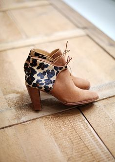 8 meilleures images du tableau Shoes  8042badd379