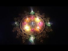 सीखीएं संस्कार भारती रंगोली बनाने की easy trick||beautiful Sanskar bharti rangoli by soul with genie - YouTube Sanskar Bharti Rangoli Designs, Rangoli Designs For Competition, Special Rangoli, New Year Special, Diwali, Christmas Bulbs, Holiday Decor, Youtube, Top