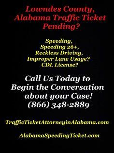 #Lowndes #County #Hayneville #Alabama #Traffic #Ticket #Attorney #District #Court www.traffic-ticket-lowndes-county-alabama-attorney.com #KLF