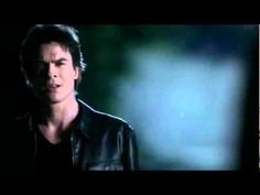 This girl can't get enough of TVD's  finale. Just to share this is my MOST favorite scene . And yes, Damon's right, I want a love that consumes me. I want passion and adventure and even a little danger. *kilig* Isn't he so sweet to compel Elena to get whatever it is she is looking for?!? haha. I'm weird but yeah, I like Damon. <3<3<3