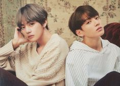 Image result for taekook photoshoot