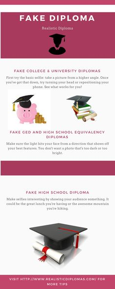 Where can I buy a fake diploma \ transcripts ? Get your authentic - copy university diploma templates