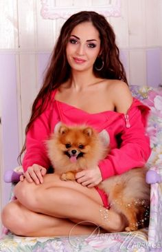 Single And Beautiful Russian Bride 87