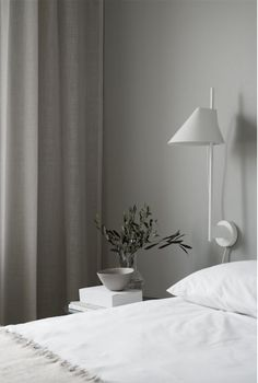 harmonious and timeless - apartmentlove
