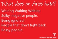 Aries Zodiac March t shirt born t-shirt women girl tee Aries Zodiac Facts, Aries Astrology, Aries Quotes, Aries Sign, Aries Horoscope, Quotes Quotes, Crush Quotes, Girl Quotes, Sagittarius