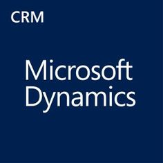 #CRM helps you to manage all your customer data in perfect way. #Microsoft Dynamics CRM going to be the best software for managing customer data. http://www.dynamicssquare.com/solutions/microsoft-dynamics-crm.html