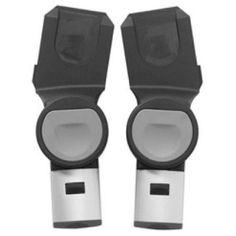 iCandy Apple and / or Pear Car Seat Adapters BRAND NEW & SEALED: Amazon.co.uk: Baby