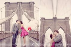 POST BODA EN EL PUENTE DE BROOKLYN Boda Original brooklyn 1 900x600