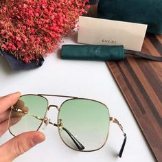 Gucci Gucci Gg0390 60-16-140 0901160-66577013 Whatsapp:86 17097508495 Gucci Gucci, Gucci Sunglasses, Latest Fashion, Style, Swag, Stylus, Outfits