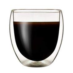 Heat Resistant Double Wall Glass Kungfu Tea Drinkwear Cup Drink Health Regimen Mug Coffee Cup Coffee Cup Tattoo, Pretty Mugs, Thermal Mug, Glass Coffee Cups, Couple Mugs, Heat Resistant Glass, Drinking Tea, Wine Glass, The Heat