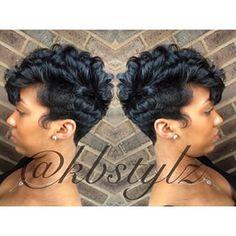 Keasha Bowlin @kbstylz Book your n...Instagram photo | Websta (Webstagram)