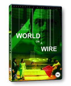World on a Wire Ais http://www.amazon.com/dp/B003AYLBTM/ref=cm_sw_r_pi_dp_wvVjwb0621PAG