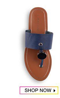 SHOP NOW Shop Now, Slip On, Sandals, Shopping, Shoes, Fashion, Slide Sandals, Moda, Shoes Sandals