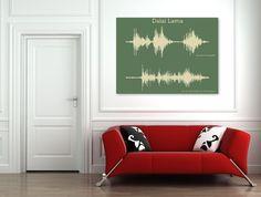 #art #kunst #interior #decoration #voice #stimme #stimmportrait #artyourvoice #artyourface
