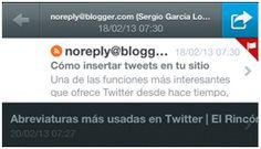 Monitoriza tu marca en medios sociales desde el móvil con Mention   El Rincón de Sergarlo