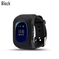Digital Watches Dashing 0.96 Inch Led Id115hr Plus Smart Wristband Heart Rate Smart Bracelet Fitness Tracker Sports Smart Watch For Ios Android Men's Watches