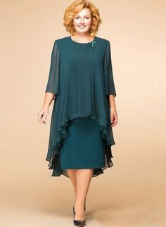 Shop Floryday for affordable Plus Dresses. Floryday offers latest ladies' Plus Dresses collections to fit every occasion. Tight Dresses, Modest Dresses, Plus Size Dresses, Plus Size Outfits, Casual Dresses, Bride Dresses, Maxi Dresses, Half Sleeve Dresses, Half Sleeves