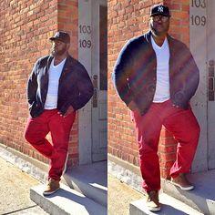 Many Men, Blazer, Instagram Posts, Jackets, Fashion, Down Jackets, Moda, Fashion Styles, Blazers