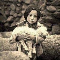 (Source: sumertabletleri, via beautywithinme) Lotus Pond, Crazy Day, Old Photographs, Papi, Jon Snow, Portrait Photography, Greece, Winter Hats, Teddy Bear
