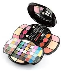 Find all exclusive Purplle shopping discount coupons, deals & offers March Use ZeeCoupons.in offers latest coupons, promotional codes and get heavy discounts on your selected products Makeup Kit, Makeup Stuff, Promotion Code, Coupon Websites, Cool Eyes, Eye Color, Deodorant, Eyeshadow Palette, Perfume