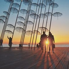 THESSALONIKI, GREECE •We have been friends together in sunshine and in shade.•{Caroline Norton} #wu_greece#greecelover_gr#shotzdelight#sunset_greece#beautifuldestinations#ig_color#agameoftones#artofvisuals#moodygrams#igworldclub#life_greece#loves_greece_#athensvoice#team_greece_members#travel_greece#ig_greece#gf_greece#vzcomood#instagood#visitgreece#reasonstovisitgreece#great_captures_greece#greecetravelgr1_#travel_drops#igers_greece#phototag_it#ilovegreece#theimaged#colors_of_day#sunset...