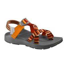 d212ebe07e3 Customizable Women s Z 2 Sandal