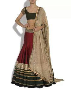 Manish Malhotra super like