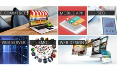 E-commerce Website Development Company In Bangalore offering custom shopping cart solutions. We specialize in Magento E-commerce, Open Cart, Woocommerce, and VirtueMart.