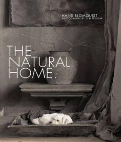 The Natural Home.   Hans Blomquist https://www.amazon.co.jp/dp/1849752133/ref=cm_sw_r_pi_dp_g7PMxb3PQ8B47