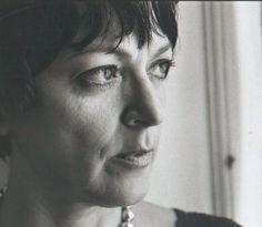 Poeti contemporanei: Maria Pia Quintavalla - Profezia privata