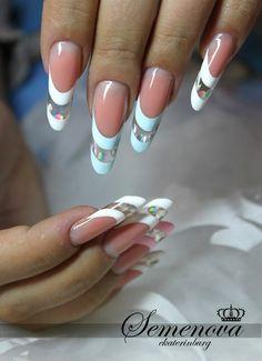 design by Semenova