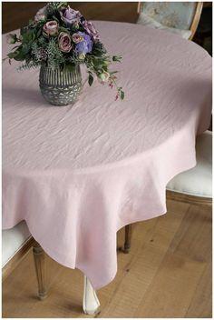 43 best linen table images in 2019 decorating diner kitchen rh pinterest com