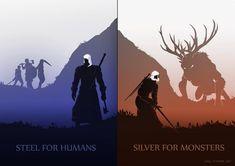 The Witcher 3 Wild Hunt The Witcher Wild Hunt, The Witcher Game, The Witcher Geralt, The Witcher Books, Witcher Art, Interstellar, Witcher Wallpaper, Game Concept Art, Video Game Art