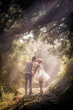 Photo by Chris Huang of February 02 for Wedding Photographer's Contest