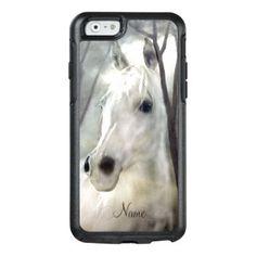 White Horse OtterBox