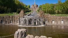 Barcelona Cathedral, Building, Google, Travel, Water Games, Kassel, Culture, World, Pictures