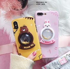 Emoji Phone Cases, Kawaii Phone Case, Girly Phone Cases, Phone Cases Iphone6, Phone Covers, Iphone Cases, Aesthetic Phone Case, Phone Logo, Mobile Covers