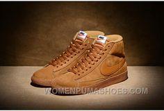 Jordan Shoes For Women, Air Jordan Shoes, New Jordans Shoes, Pumas Shoes, Brown Leather Sneakers, Leather Men, Air Jordans Women, Baskets, Nike Michael Jordan