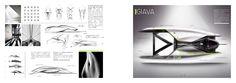 Concept Yacht - 2015 on Behance