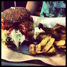 Ristorante & Burger Bar Al Mercato Milano