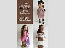 Our Generation Doll Clothes Patterns Free Printable - Bing images Doll Clothes Patterns, Clothing Patterns, Our Generation Doll Clothes, Bing Images, Free Printables, Free Pattern, Clothes Patterns, Free Printable, Sewing Patterns Free