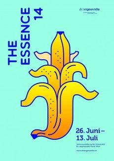 The Essence 14