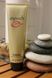 Firewalker cream cools snd soothes feet and ankles after being on your feet all day. Epoch, Health And Wellbeing, Beauty Care, Health And Beauty, Nu Skin, Beauty Ideas, Beauty Products, Cream, Products
