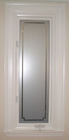 Images Of Glass Double Front Doors For Homes Glass