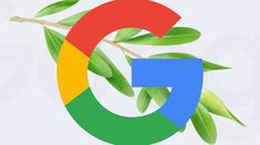 Google extends olive branch to publishers lays out new focus on subscriptions http://ift.tt/2fXlkZ9
